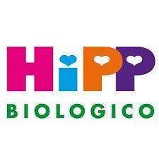 omogeneizzati biologici