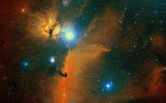 http://all-images.net/fond-ecran-hd-wallpaper-hd-6261/
