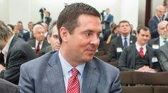 The first public hearing in the House on Russia's meddling in US elections will be March 20, Intelligence Committee Chairman Devin Nunes said Monday.