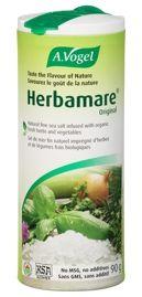 European staple...celery, leek, watercress, onions, chives, parsley, lovage, garlic, basil, kelp.  All organically grown.