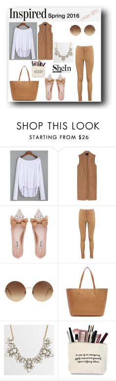 """19 <3"" by samra-sisic ❤ liked on Polyvore featuring Alexander Wang, Boohoo, Victoria Beckham, Mansur Gavriel and J.Crew"