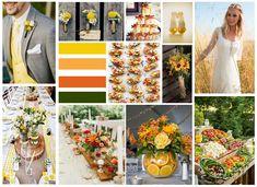 Que ce soit pour un mariage ou un autre évènement, les végans ou/et végétariens ne seront pas en reste. De quoi faire de très belles décorations avec de jolies couleurs ! Wedding Event Planner, Vegan, Table Decorations, Design, Other, Photo Galleries, Colors, Weddings, Wedding Planer