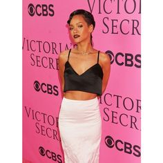 Rihanna+seen+walking+pink+carpet+2012+Victoria+HyYLO5zN5mtx.jpg... ❤ liked on Polyvore featuring people