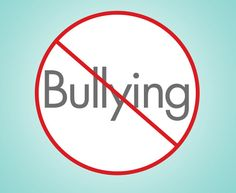 7 Steps to Deal with Bullying