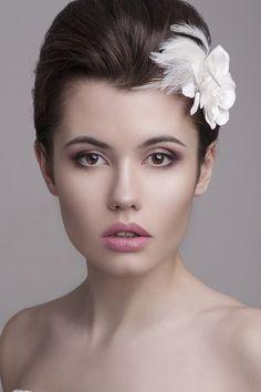 Braut Make-up: ultimative Tipps & Tricks - gofeminin