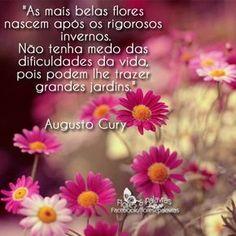 Imagens de Augusto Cury                                                                                                                                                                                 Mais