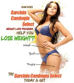 """This incredible supplement entails an extraction from the rind of Garnicia Cambogia fruit (a small pumpkin shaped fruit also known as Tamarind). This fruit has made its existence felt from a long time that makes the experts consider it """"trouble-free in relation to safety""""."""