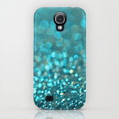 Aquios Samsung Galaxy case by Lisa Argyropoulos Phone Covers, Cell Phone Cases, Iphone Cases, Phone Accesories, Samsung Galaxy S4 Cases, Apple Products, New Iphone, Galaxies, Ipod