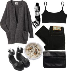 """#150"" by madelene-olivia ❤ liked on Polyvore"