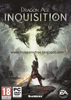http://nicegamefree.blogspot.com/2015/05/Dragon-Age-Inquisition-Full-Version-Download.html