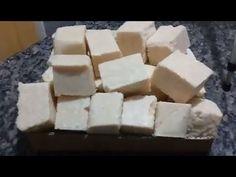 Grande, Dairy, Base, Cheese, Youtube, Food, Detergent Bottles, Homemade Laundry Softener, Fabric Softener
