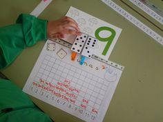 Blog de ideas para educación especial