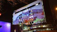 Résultats de recherche d'images pour «balancoire montréal nuit blanche» Images, Aquarium, Audio, Painting, Art, Sleepless Nights, Search, Goldfish Bowl, Art Background