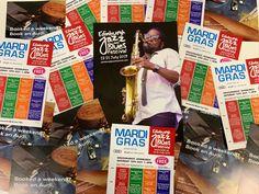 Edinburgh Jazz and Blues Festival @ Panoptic Events Edinburgh Festival, Mardi Gras, Jazz, Blues, Events, Baseball Cards, Carnival, Jazz Music