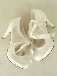 b274babc2ed4e9 27 Best Destination Wedding Shoes images