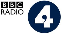 Got a mention on BBC Radio 4's Front Row last night! Very exciting, Andrew Dickson, Theatre Editor for The Guardian said some very nice things about us. You can click on the pin to listen.