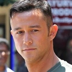 Joseph Gordon-Levitt's Don Jon's Addiction Sells to Relativity Media - The studio is shelling out $4 million for the actor's directorial debut, along with a whopping $25 million commitment for marketing.