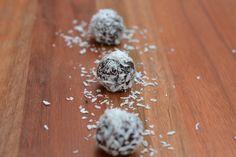 Delicious hazelnuts sweet!!
