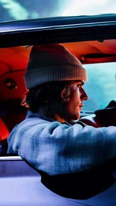 Justin Bieber Lockscreen, Justin Bieber Smile, Justin Bieber Wallpaper, Justin Bieber Pictures, Justin Baby, Justin Hailey, Canadian Boys, We Bare Bears, Beautiful Boys