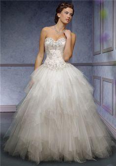 99$ wedding dress