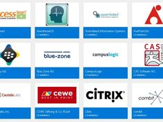 Microsoft is cataloging business apps available for Windows 10 | ZDNet