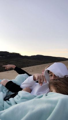 Couple is couple distance relationship advice aesthetic goals ideas memes photos pictures problems quotes tips Relationship Goals Pictures, Cute Relationships, Relationship Meaning, Couple Relationship, Relationship Captions, Relationship Paragraphs, Relationship Quotes, Relationship Problems, Healthy Relationships