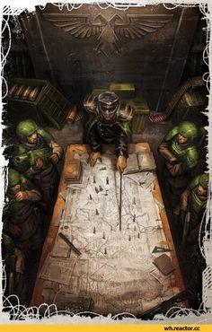 IMG:http://img1.reactor.cc/pics/post/Warhammer-40000-Wh-%D0%9F%D0%B5%D1%81%D0%BE%D1%87%D0%BD%D0%B8%D1%86%D0%B0-%D1%84%D1%8D%D0%BD%D0%B4%D0%BE%D0%BC%D1%8B-Imperium-2021533.jpeg