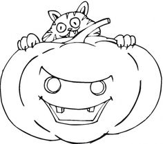 garfield takes the radio coloring page | garfield coloring page ... - Garfield Halloween Coloring Pages