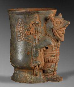 maya ceramics - Google-Suche