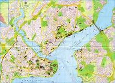 map constantinople - Yahoo Image Search Results