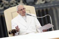 Papa realizará 'encontro histórico' com Cirilo I em Cuba (foto: ANSA)