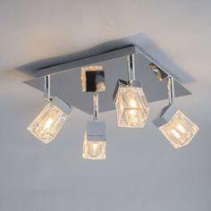 Fresh Wandlamp Rock donkergrijs lampen Pinterest Au Hohe and Lampe