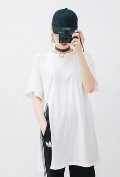 韓国オルチャンファッション通販【 GIRLS RULE ガールズルール】