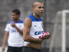 BotafogoDePrimeira: Botafogo justifica contratação de Sheik a elenco p...