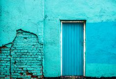 Feeling Blue On The Streets Of Dublin | by infomatique
