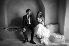 wedding photography - Santorini and Greece, wedding photographer Take The Opportunity, Santorini Wedding, Thessaloniki, Portrait Photo, Mykonos, Real People, Wedding Portraits, Photo Sessions, Real Weddings