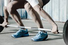 Jak správně běhat? 1. Část – Funkční posilování pro běh