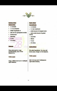 Banting Diet, Banting Recipes, Diet Recipes, Oven Baked Tilapia, Oven Baked Eggs, 28 Dae Dieet, Gluten Free English Muffins, Dieet Plan