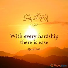 The Prophet's message is described in the Quran as mercy to all worlds. Best Islamic Quotes, Islamic Inspirational Quotes, Muslim Quotes, Religious Quotes, Coran Quotes, Sabar Quotes, Allah God, Coran Islam, Beautiful Islamic Quotes