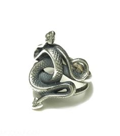 Ring - Snake
