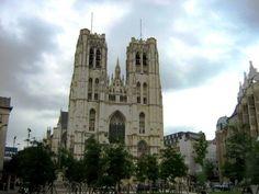 Bruxelas
