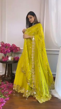 Party Wear Indian Dresses, Pakistani Dresses Casual, Designer Party Wear Dresses, Indian Gowns Dresses, Indian Bridal Outfits, Indian Bridal Fashion, Dress Indian Style, Indian Fashion Dresses, Indian Designer Outfits
