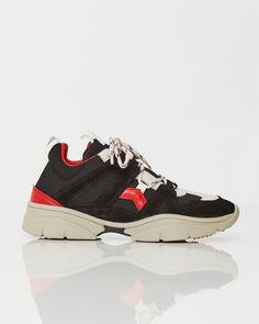 detailed look 4290e f63d6 Sneakers Kindsay - Sneakers - Skor - Dam