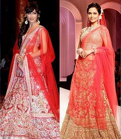 #Elegance is fully #justified by these #Bollywood #beauties in #ethnic.