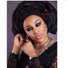 Wedding Digest Nigeria | Yoruba Bride ~African fashion, Ankara, kitenge, African women dresses, African prints, Braids, Nigerian wedding, Ghanaian fashion, African wedding ~DKK