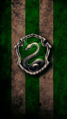 See, more proof to show that Slytherin is NOT cruel and/or evil. If you really believe that then explain to me exactly how Merlin, the most powerful good wizard, is evil. Merlin was in Slytherin. So ha to all you Gryffindor people. Slytherin Traits, Slytherin Harry Potter, Slytherin House, Slytherin Pride, Slytherin Aesthetic, Harry Potter Love, Harry Potter Universal, Hogwarts Houses, Harry Potter World