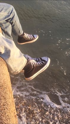 Couple Aesthetic, Aesthetic Themes, Aesthetic Photo, Photo Instagram, Instagram Story, Instagram Party, Mode Converse, Dr Shoes, Boat Shoes