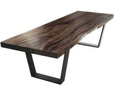 hudson furniture.