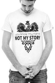 #Tshirt #folk #Podhale #parzenica #godło Cena: 65 zł, https://www.facebook.com/thepodhaler/