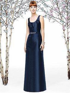 Lela Rose Style LX199 http://www.dessy.com/dresses/bridesmaid/lx199/